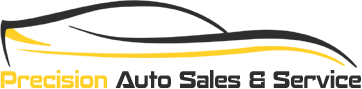 Precision Auto Sales and Service